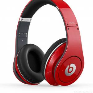 Beats by Dr. Dre Studio Over BT.900