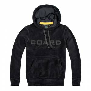 Cottonland BOARD Polar Sweatshirt S�YAH