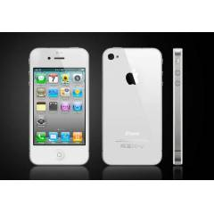 Apple Iphone 4s 8GB  Ak�ll� Telefonu