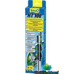 Tetra Ht 100W Akvaryum Is�t�c�s�