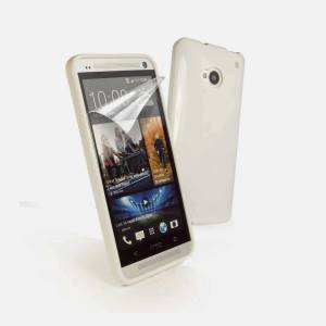 HTC ONE M7 32Gb Ak�ll� Cep Telefonu
