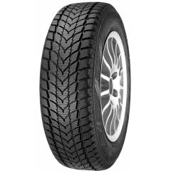 Kenda Winter KR19 205/55 R16 91H