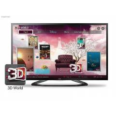 LG 42LA640S 107 EKRAN SMART UYDULU 3D LED TV