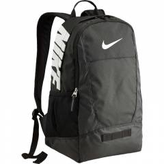 Nike Team Training Medium Backpack S�rt �antas�
