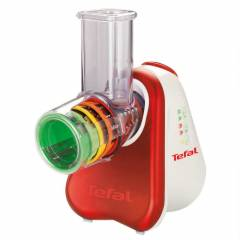 TEFAL FRESH EXPRESS DO�RAYICI RENDE KTP HDY