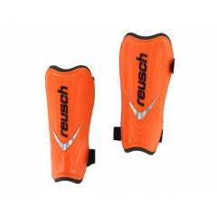 Reusch  MEISTER LITE ORANGE  Tekmelik 3277025 OR