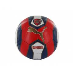 Puma  ARSENAL FAN BALL 1 Erkek Toplar