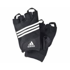adidas  STRETCHFIT�TRAINING�GLOVE  A��rl�k Eldiv