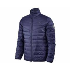 Puma  STL PACKLIGHT DOWN JACKET Erkek Mont Kaban
