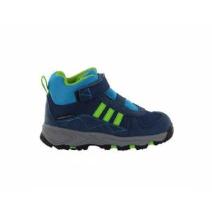 adidas  POWDERPLAY MID CF CP I �ocuk Bot