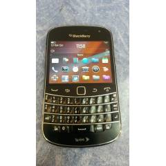 BlackBerry Bold Touch 9900 cep telefonu