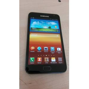 Samsung Galaxy N7000 Note