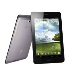 ASUS FONEPAD ME371MG-1B011A 8G AND4.1 1GB 3G GPS