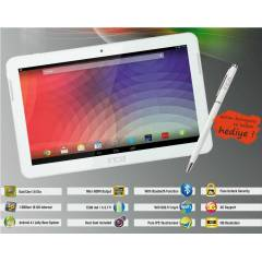 "INCA IT-101H32 10.1"" DUALCORE ANDROID 4.1 TABLET"