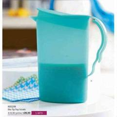 TUPPERWARE EKO T�P TOP S�RAH�