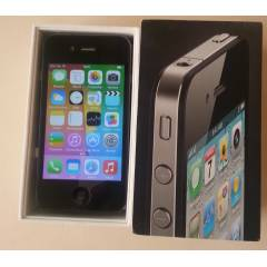 Apple iPhone 4 16 GB ilk sahibinden