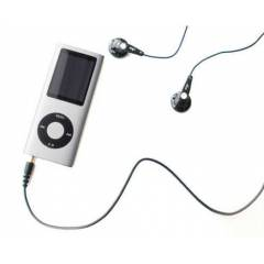 32 GB HAFIZA 2014 MODEL MP3 PLAYER MP4 PLAYER