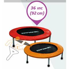 DYNAMIC TRAMBOLIN  36 INCH
