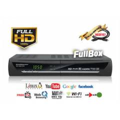 GOLDMASTER 1050 FULL HD UYDU ALICISI YEN� L�STE