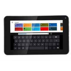 Everest EVERPAD SC-708 7' 8GB Android Tablet PC