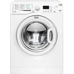 Hotpoint-Ariston FMG 602TK �ama��r Makinesi