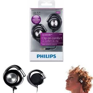 Philips Shs4700 Mp3 �pod Telefon Kilipsli Kulakl