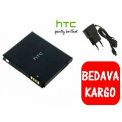 HTC DES�RE HD ORJ�NAL BATARYA P�L BD26100