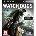 PS3 WATCH DOGS PS3 OYUNU �CRETS�Z KARGO