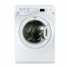 Hotpoint - Ariston FMG 703 C TK �ama��r Makinesi
