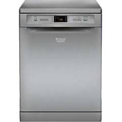 Hotpoint-Ariston LFF 8M116 X Bula��k Makinas�