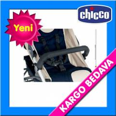 Chicco Lite Way �n Bar