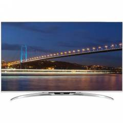 VESTEL 47PF9090 3D SMART 120 EKRAN LED TV 47 in�