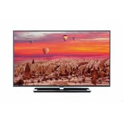 VESTEL 3D SMART 42PF8575 106 EKRAN LED TV 42 in�