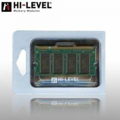2 GB DDR2 667 MHz NOTEBOOK (HI-LEVEL)