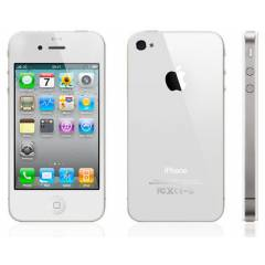 Apple iPhone 4S 8GB Cep Telefonu