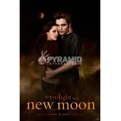 TWILIGHT NEW MOON  61 x 91 cm �THAL POSTER