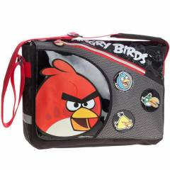Angry Birds Postac� �antas� Model 2