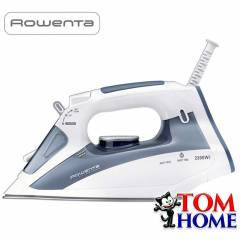 Rowenta Autosteam Microsteam DW 4010 2300 Watt