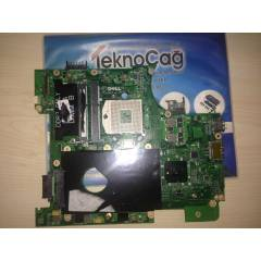 DELL 4010 ANAKART