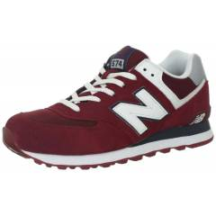 NEW BALANCE ML574CPB BAYAN AYAKKABI