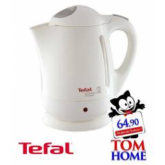 Tefal Vitesse Kettle - Su Is�t�c�
