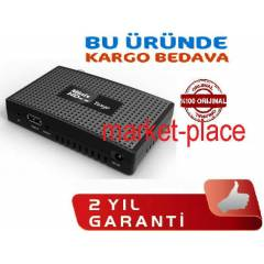 Next Minix HD Tango Full HD Uydu Al�c�s� **YEN�*