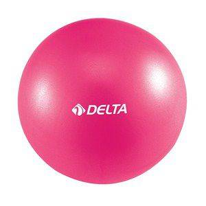 Delta Dura-Strong 20 cm Deluxe Pilates Topu DS 5