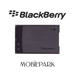 Blackberry Bold 9000 Batarya Pil MS-1 Orjinal