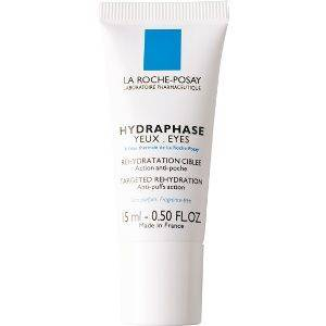 LRP Hydraphase Yeux