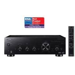 Pioneer A-70-K 2 Kanal 180W Stereo Amplifikat�r