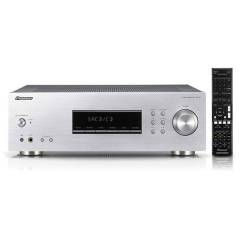 Pioneer SX-20-S 2 Kanal 200W Stereo Amplifikat�r