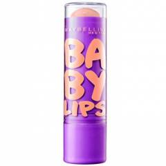 Maybelline Baby Lips Balsam - Peach Kiss