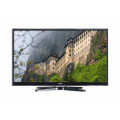 VESTEL SATELLITE 22PF5065 56 EKRAN LED TV 22 in�