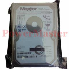 "MAXTOR 320GB IDE 3.5"" HDD"